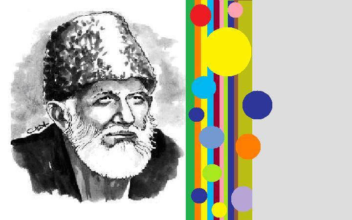 le pacifisme, la légitime défense et la religion Jawdatsad
