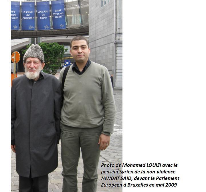 Mohamed LOUIZI ? photodejawdatsadetmohamedlouizi