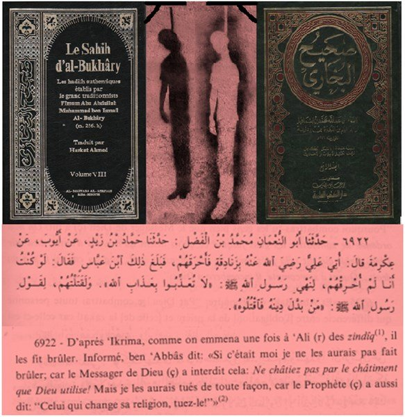 apostasie_Bukhari.png