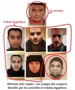 1-Cellule terroriste.png