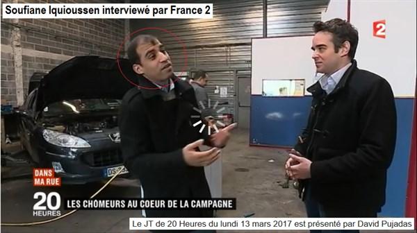 2-France 2.png