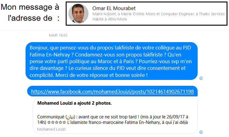 Message-Omar-El-Mourabet