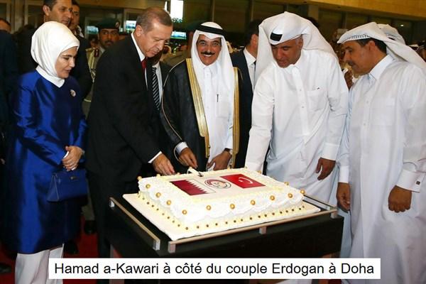 Hamad Erdogan.png
