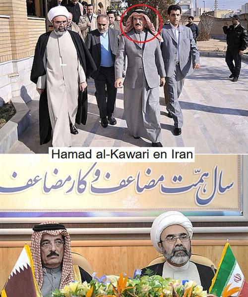 Hamad-Iran.png