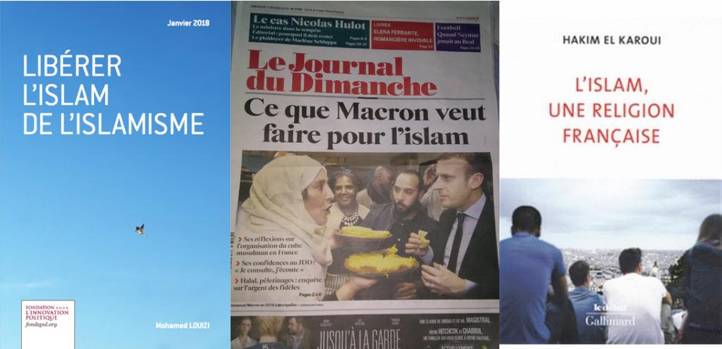 Macron-islam-JDD