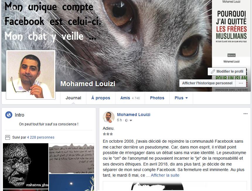 PDG-Facebook