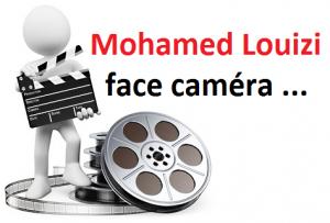 face-camera