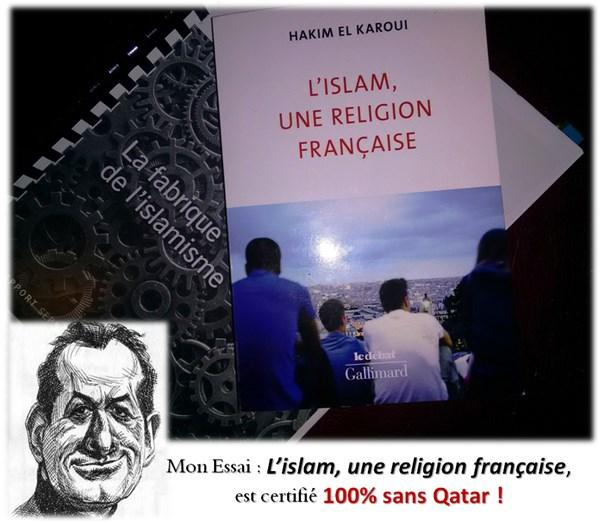 El-Karoui-Essai-Sans-Qatar.png