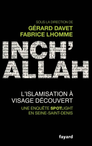 islamisation-a-visage-decouvert