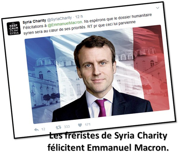 Syria-Charity-MACRON.png