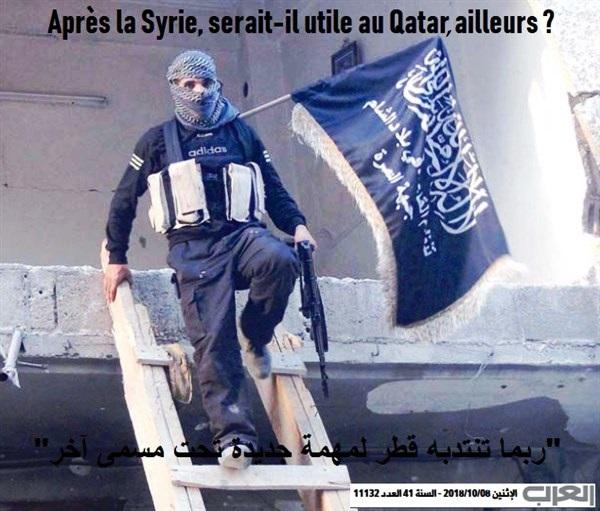 1-AL-Nosra-Qatar-Jihadisme.png