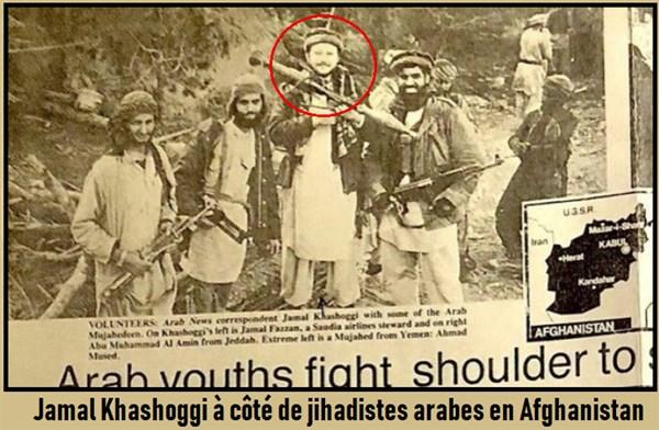 1-Khashoggi-Jihad.png