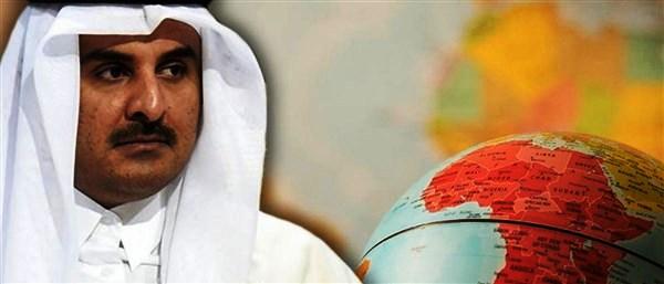 4-Qatar-Afrique.png