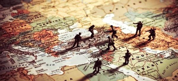 5-Jihad-Caucase.png