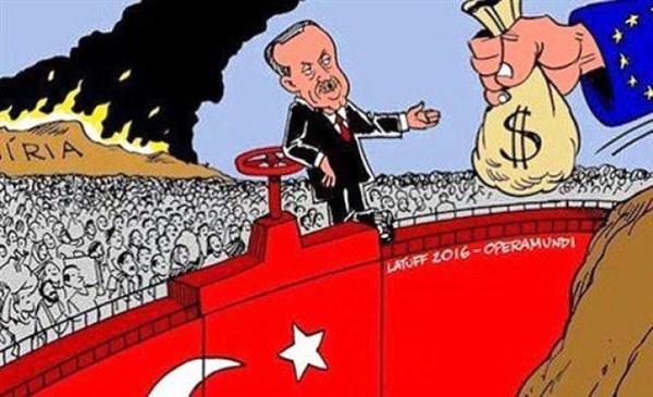 7-Turquie-UE.png