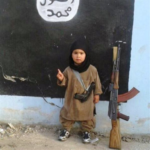 8-Enfants-du-Jihad.png