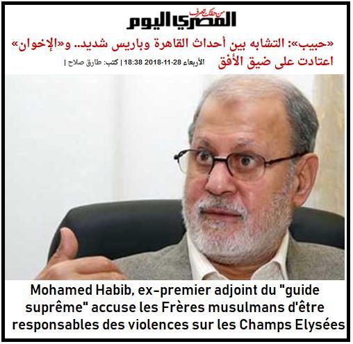 Mohamed-Habib