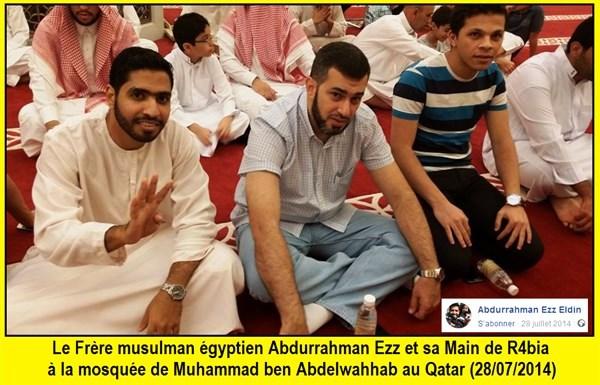 4-Abdurrahman-Ezz-Qatar1.png