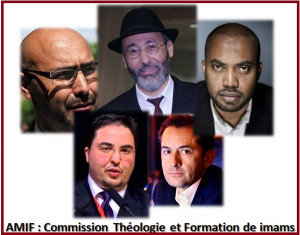 4-AMIF-Commission-Theologie-Formation-Imams.png