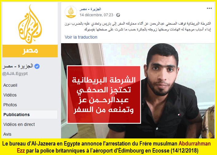Al-Jazeera-Egypte-Ezz