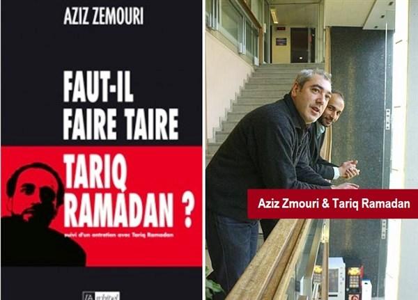 Aziz-Zemouri-Tariq-Ramadan.png