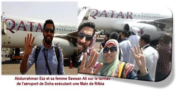 Ezz-saFemme-Qatar.png