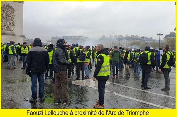 Faouzi-Lellouche-1.png