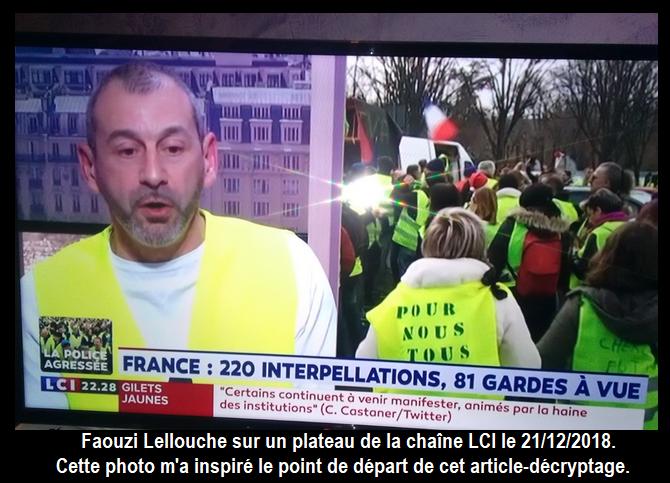 Faouzi-Lellouche-LCI