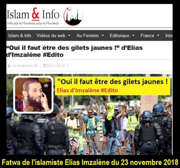 Fatwa-Imzalène-Gilets-Jaunes.png