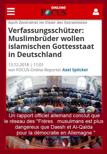 FM-Allemagne.png