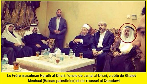 Hareth al-Dhari-Qaradawi.png