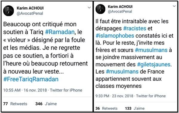 Karim-Achoui-5.png