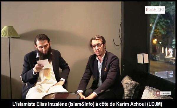 Karim-Achoui-Imzalène.png