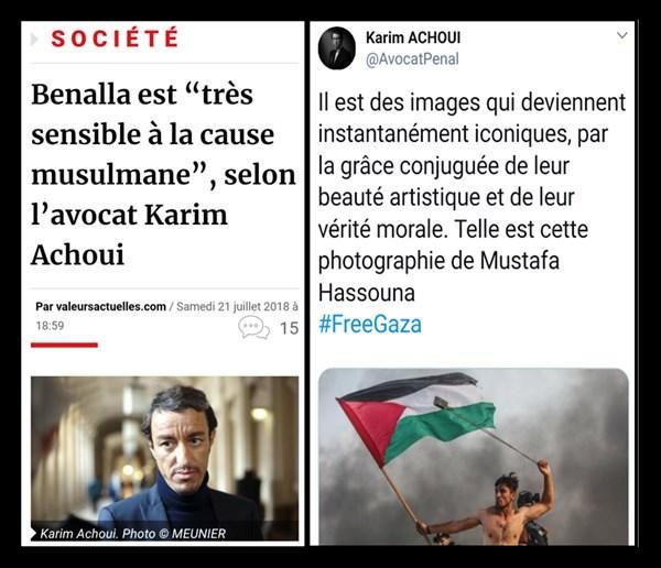 Karim-Achoui-LDJM.png