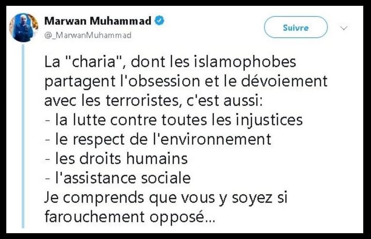 Marwan-Charia