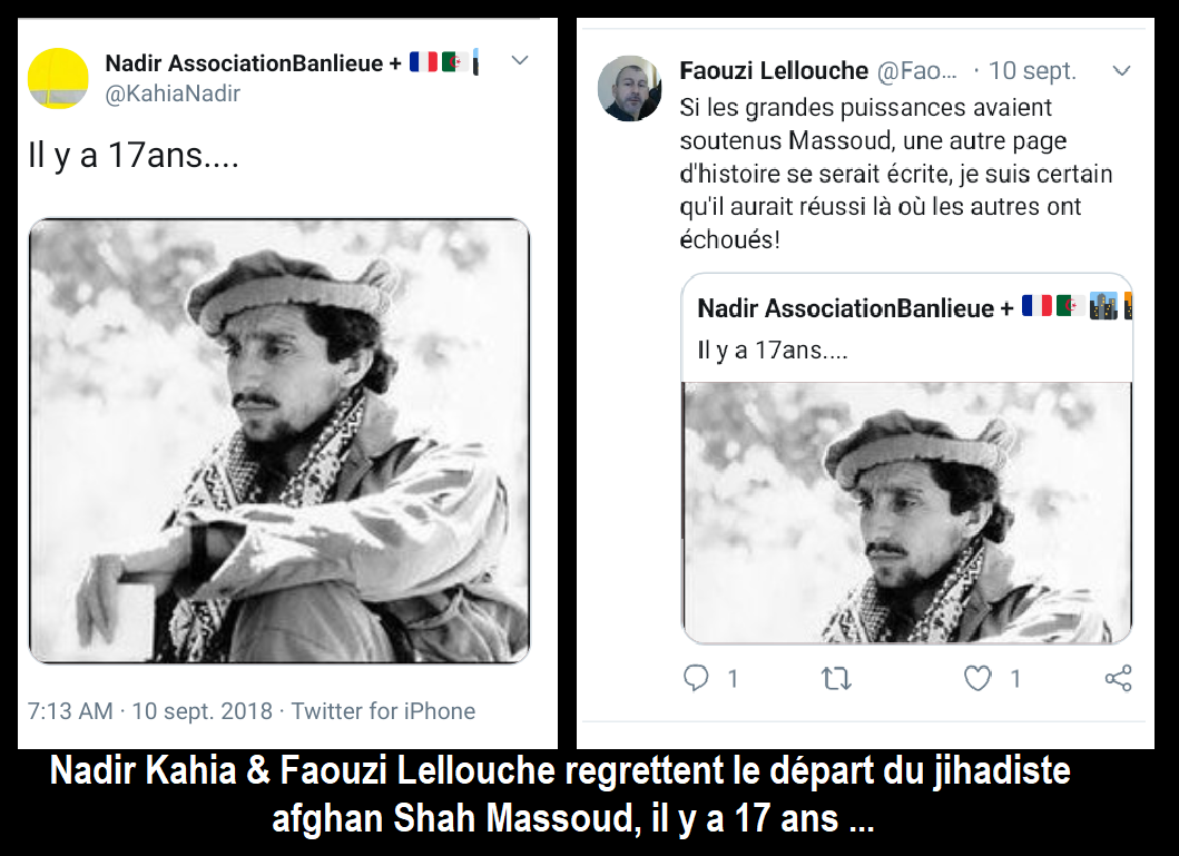 Massoud-Kahia-Lellouche