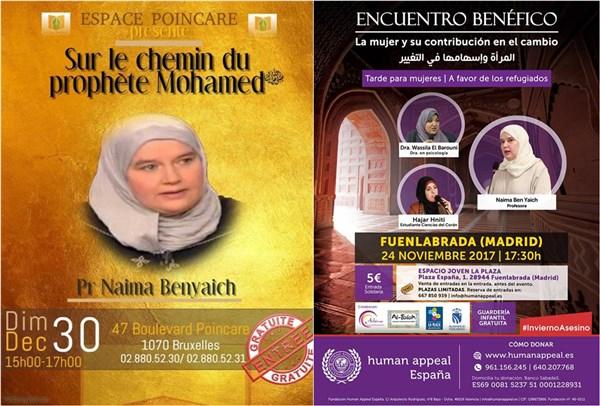 10-Conferences-Europe-Ben-Yaich.png
