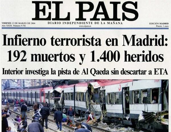 11-bis-Attentat-Madrid.png