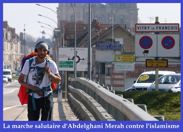 12-Abdelghani-Merah.png