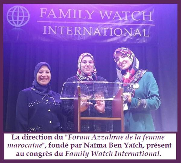 13-Forum-Azzahrae-Family-Watch-International.png