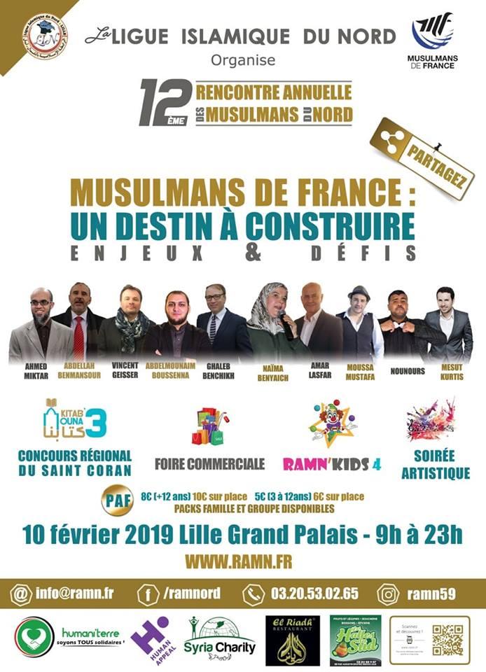 15-RAMN-2019