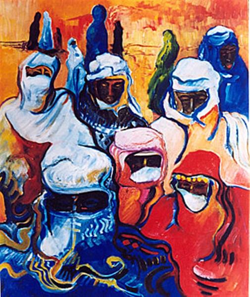 assassinat-Othman.png