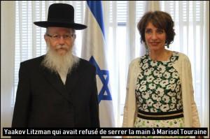 Yaakov LItzman - Marisol Touraine.png