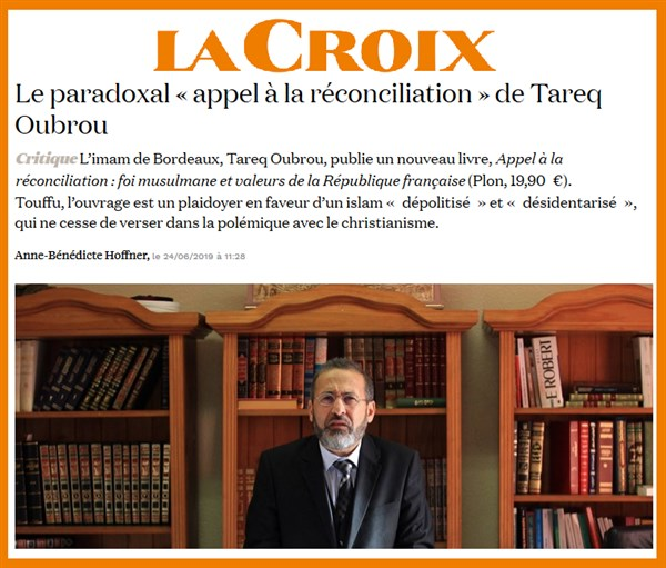17- Lacroix-Oubrou.png