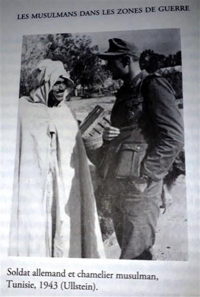 21-tri-chamelier-tunisier-et-soldat-nazi