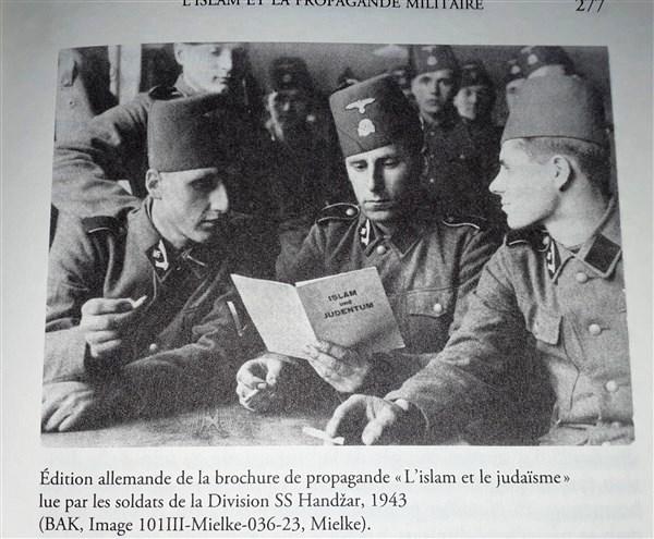 23-bis-islam-propagande-nazie