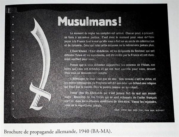 23- Brochure-propagande-allemande