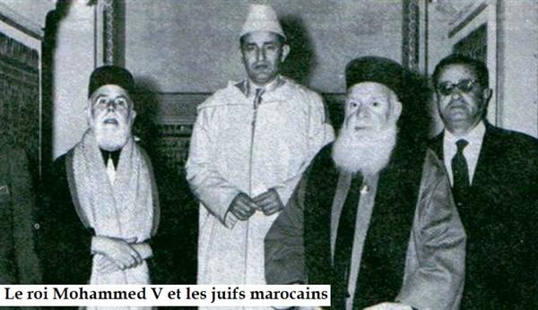 24- Mohammed-V-et-Juifs-Marocains.png