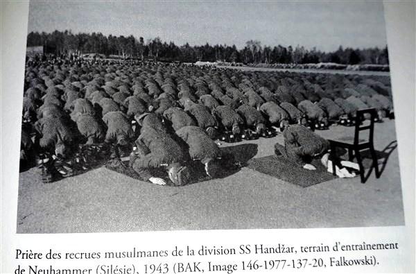 26-soldats-musulmans-armée-nazie