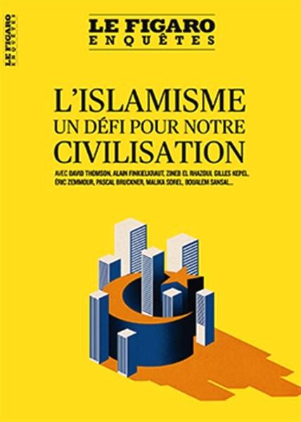 6- Le-Figar-Lislamisme-defi-pour-notre-civilisation.png
